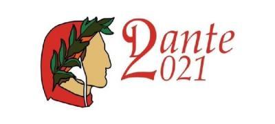 Dante, icona culturale Esposizione in bct
