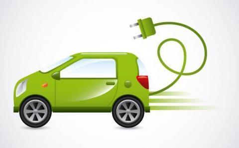 Ecobonus auto 2021