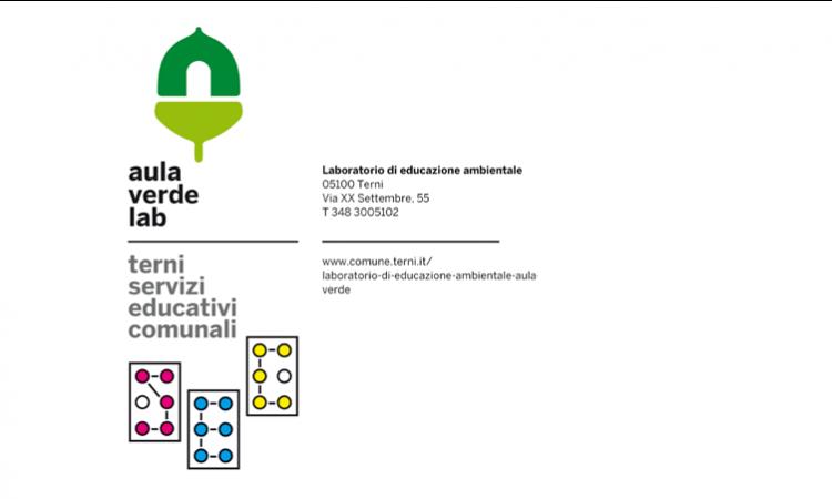 Aula Verde Lab