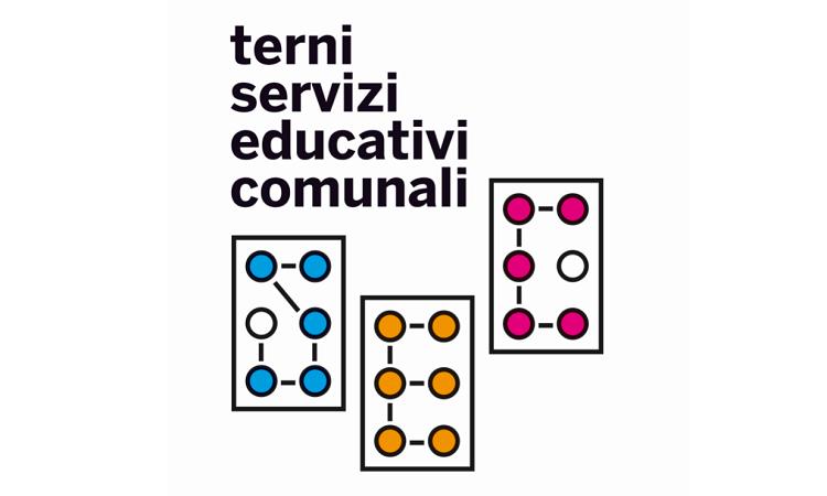 Servizi educativi e scolastici